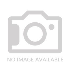 Tri-Mountain Performance Mens 108 Tenacity S//S Polo Shirt