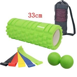 Fitness Yoga Foam Roller